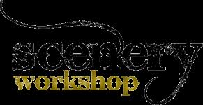 Scenery Workshop Blog