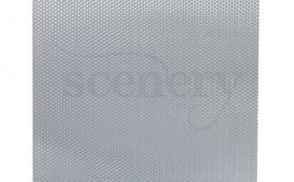 Aluminium Meshed Metal 10cm x 10cm (1)