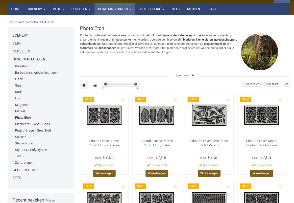 SceneryWorkshop-aanbieding